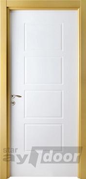 ay-004-gold-beyaz-star-aydoor