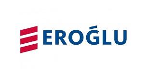 eroglu-holding