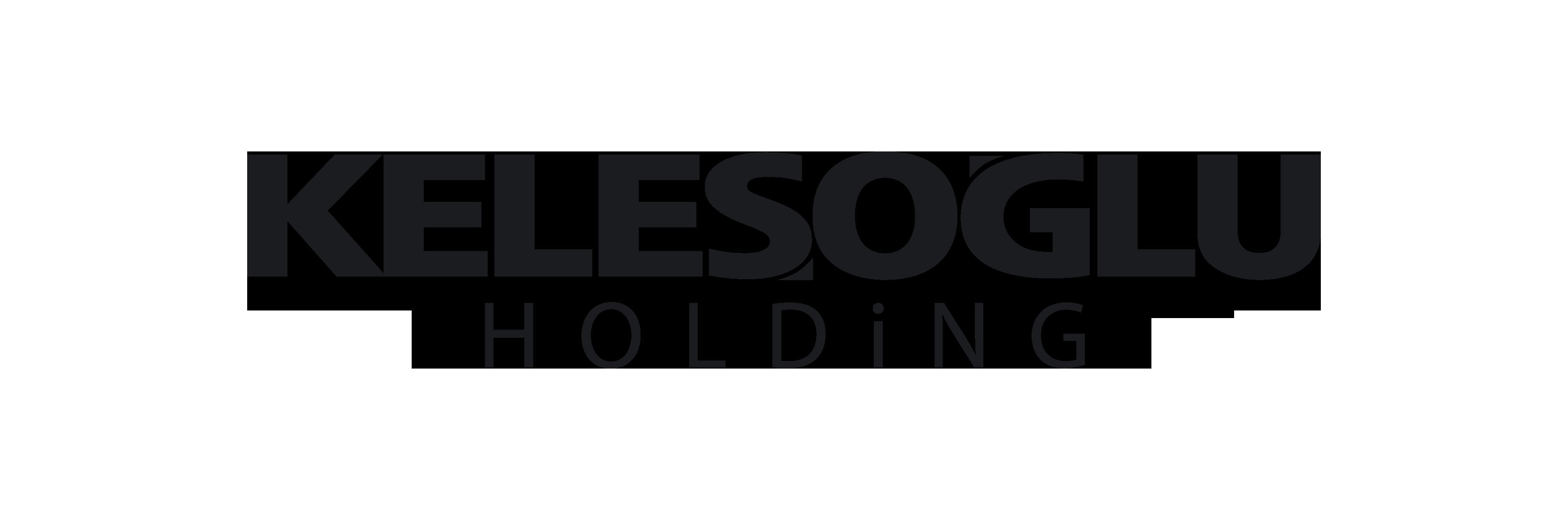 kelesoglu-logo_12625