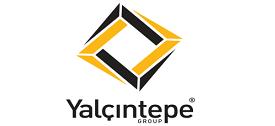 yalcintepe_logo