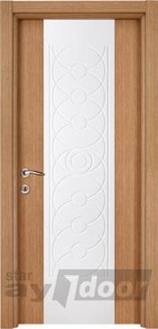 ay-014-bambu-beyaz-star-aydoor-mebran-panel-amerikan-kapi